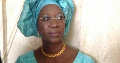 Lutte contre la pauvreté : La Fao appuie le Sénégal   Actualité économique et sociale en Afrique sub-saharienne   Scoop.it