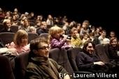 Le festival international du film d'environnement (Fife) | Economie Responsable et Consommation Collaborative | Scoop.it