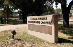 Kansas Juvenile Correctional Complex KJCC - Watchdog News | Education in Juvenile Detention Facilities | Scoop.it