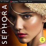 Sephora taps iPod touches to enable mobile checkouts - Mobile ... | Apple Rocks! | Scoop.it