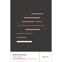 Diseño de las Formas - Alianza Superior | Diseño de las Formas | Scoop.it