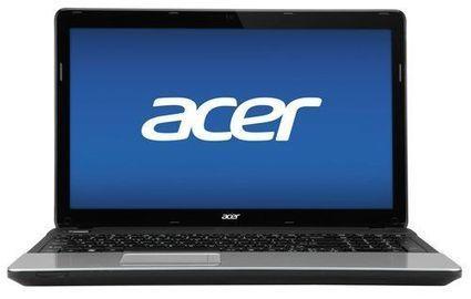 Acer Aspire E15716490 Review | Laptop Reviews | Scoop.it