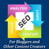 SEO for Bloggers and Other Content Creators | Conversation Marketing | Scoop.it