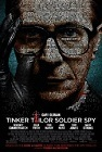 Tinker Tailor Soldier Spy screenplay | Screen Right (Screenwrite) | Scoop.it