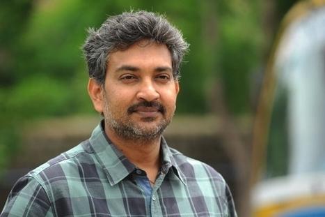Rajamouli Praises Senthil   Wishesh Entertainment News   Scoop.it