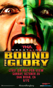 Watch TNA Bound For Glory 2013 Live Stream | Bound For Glory 2013 Online Matches | Watch WWE PPV Live Stream | WWE PPV Events Online | PPV WWE | Scoop.it