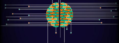 Le « deep learning », une révolution dans l'intelligence artificielle | Web 3.0 | Scoop.it