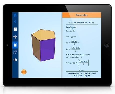 En la nube TIC: Realidad Aumentada con Arloon | Educacion, ecologia y TIC | Scoop.it
