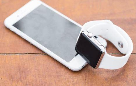Apple presentará el iPhone 5se y el iPad Pro mini el 21 de marzo (FILTRACIÓN)   Mobile Technology   Scoop.it