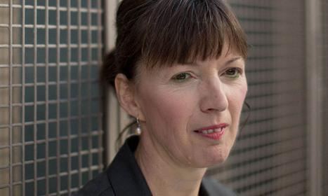 Public sector austerity measures hitting women hardest | CT - Info News July 13 | Scoop.it