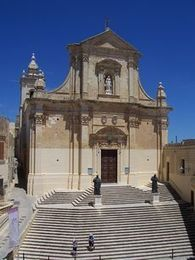 Rabat (Victoria) | Gozo Life | Scoop.it
