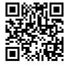Quick Tip: Use Google to Create QR Codes | It-pedagogik och mobilt lärande | Scoop.it