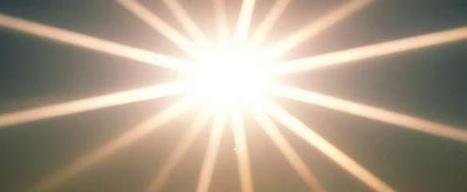 Energia Solare: Progressi e Innovazione nel Campo della Tecnologia Fotovoltaica | Edilizia ecosostenibile | Scoop.it