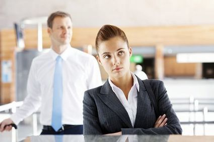 Pourquoi les commerciaux n'intéressent personne sur LinkedIn I Cyril Bladier | Entretiens Professionnels | Scoop.it