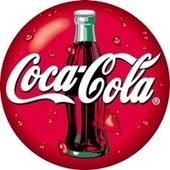 "Coca-Cola Clarifies: Social Media Is ""Crucial"" & Drives In-Store Sales 