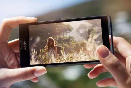 Sony Xperia SP: Is this Smartphone worth buying? | Mobile News | Scoop.it