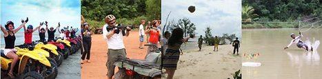 Team Building Activities in Phuket | Phuket Thailand Travel | Scoop.it