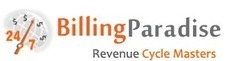 eClinicalWorks Medical Billing Services | eCW EMR RCM Consultant CA | eclinicalbillingspecialist | Scoop.it