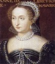 1er décembre 1530 mort à Malines de Marguerite d'Autriche | Rhit Genealogie | Scoop.it