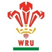 Welsh Rugby Union | Rugby, the ultimate drug | Scoop.it