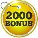 2.000 i Bonus – 4 April : Casino Med Bonus | Denmark | Scoop.it