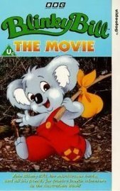 Watch Blinky Bill Movie [1952]  Online For Free With Reviews & Trailer | Blinky Bill | Scoop.it
