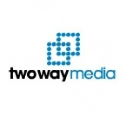 Two Way Media and Ingenious Media Sign Dev Deal for Social TV Games Production - APP Market   Richard Kastelein on Second Screen, Social TV, Connected TV, Transmedia and Future of TV   Scoop.it