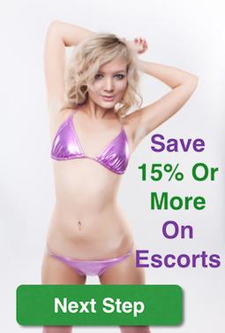High class escort dates | How Much Does an Escort Cost | High class escort dates | Scoop.it