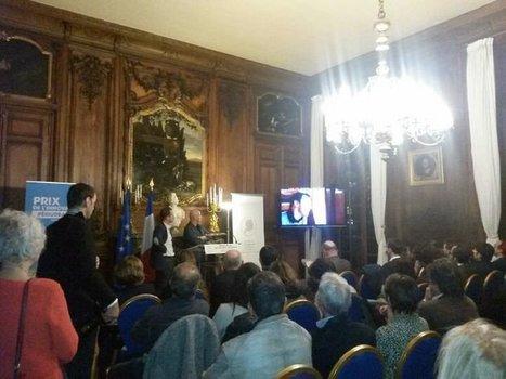 Bordeaux : Les Refuges lauréats du Prix de l'innovation périurbaine | Projets urbains sur Bordeaux | Scoop.it