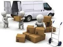 Hire Competent Movers in West Vancouver for Tension Free Moving | Movers in North Vancouver | Scoop.it
