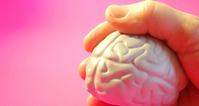 Researchers debunk myth about Parkinson's disease – University of Copenhagen | Living with ABUNDANCE! | Scoop.it