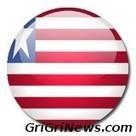 ☢ Cinq cent cinquante quatre viols au Liberia en deux mille quatorze ! | Actualités Afrique | Scoop.it