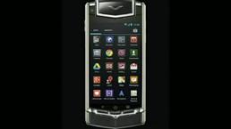 Mundo tecnológico: un celular de US$10.000 y de compras por Twitter - BBC Mundo - Noticias   Nuestro español   Scoop.it