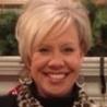 Blogs for Elementary Teachers