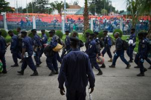 Why Eastern Congo will continue to bleed from misrule | Gov News Around the World | Scoop.it