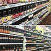 Comment choisir sa (ses) sauce(s) de soja : Décrypter l'étiquette et affiner l'emploi - La Table de Diogène est Ronde | asian food trends | Scoop.it