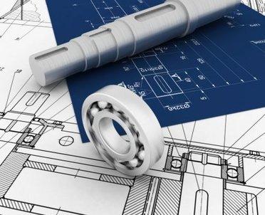 Fabriquant de moteurs à haut rendement et coupleurs magnétiques :: Whylot | First use | Scoop.it