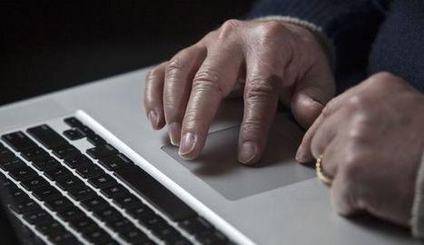 Tout ce qui se dit sur Facebook n'est pas forcément privé | digitalcuration | Scoop.it