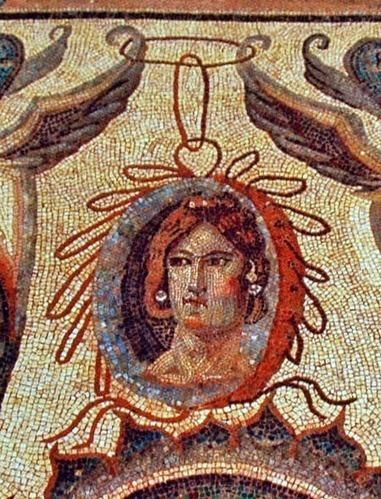 Hortus Hesperidum / Ὁ κῆπος Ἑσπερίδων: Árbol genealógico en las familias romanas | Mundo Clásico | Scoop.it