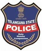 Telangana Sub-Inspector (SI) of Police Notification 2016 Age Limit www.tslprb.in | general information | Scoop.it