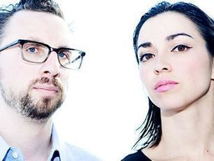 Unsigned puts an indie music spotlight on Museum London - London Community News | CHRW Music News | Scoop.it
