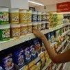 Los seis grandes cambios de las cadenas de alimentación - Noticia - Tendencias - MarketingNews.es | Alimentaria Web 2.0, Marketing and Social Media Food | Scoop.it