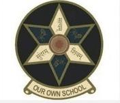 Our Own School Grant Road | Schools in India | Scoop.it