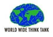 World Wide Think Tank   Flat Classroom   Scoop.it