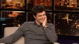 Joan Rivers Welcomes Orlando Bloom to the Neighboorhood - Sexy Balla | News Daily About Sexy Balla | Scoop.it