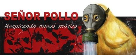 En Lo Mejor de Lo Mejor de 2012 Sr. Pollo MP3 | Brío Afín | Scoop.it