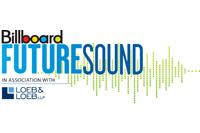 Digital Music Startups. Billboard's FutureSound | San Francisco | L'actualité de la filière Musique | Scoop.it