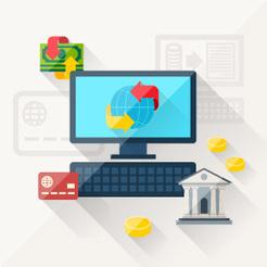 Pagar online de manera segura | OCU Consumity | eCommerce | Scoop.it