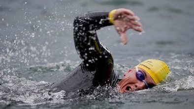 The rise of the triathlon holiday - BBC News | xoliveras | Scoop.it