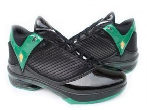 Black Dark-Green Nike Air Jordan 2009 Basketball Men's Shoes [Air Jordan 2009] - $84.80 : Nikexp.com Brand Shoes For Sale Online | About Air Jordan - Nikexp.com | Scoop.it
